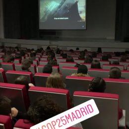 COP25 4 (1)